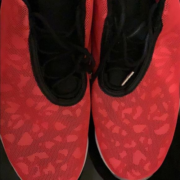 Jordan Shoes | Future Low Pink Camo